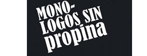 LOGO-MONOLOGOS-SIN-PROPINA